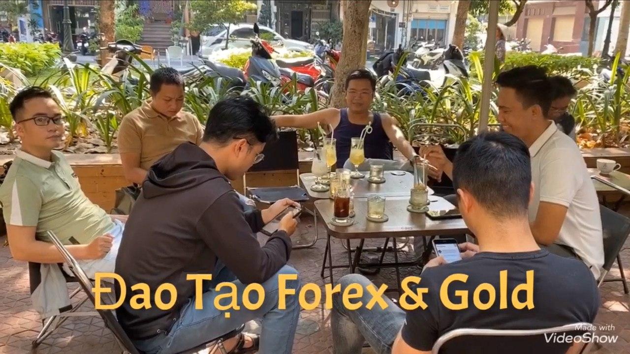THI TRUONG FOREX 83